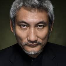 Tsui Hark — The Movie Database (TMDb)