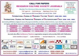 List of peer reviewed nursing journals