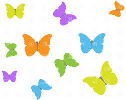 Butterfly Wallpapers ...