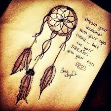Cherokee Indian Dream Catchers Custom Dreams Dream Words Dreamcatcher Nativeamerican Chero Flickr