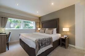 best western inverness palace hotel spa
