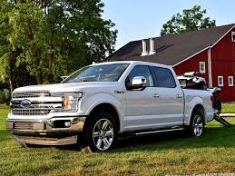 2018 ford work truck.  truck for 2018 ford work truck