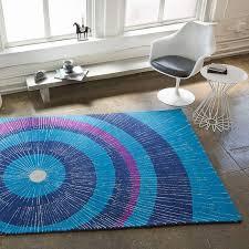 blue and mauve area rugs rug designs