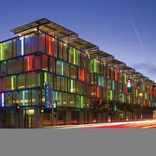 Vanceva | Glass Facades/Curtain Walls | Facade design | Vanceva