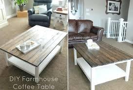 ikea lack coffee table ikea lack coffee table birch