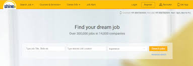Top Job Search Websites 10 Best Job Search Websites In India Talepost Latest News India