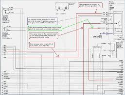 2003 ford f150 stereo wiring diagram bioart me Yamaha F150 Outboard Wiring Diagram wiring diagram 2005 ford f150 radio brainglue