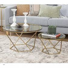 24 inch round table inspirational entryway bench and ergonomic unique 24 inch entryway bench full hd