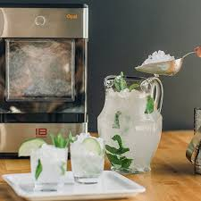 the best ice machines on according to hypehusiastic reviewers