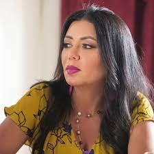 رانيا يوسف بدأت 2020 بطرح فيلمين وتنهيها بعرض مسلسلين.. اعرف التفاصيل -  اليوم السابع