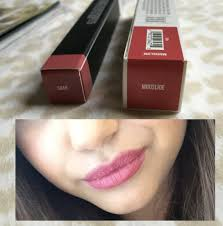 lip liner obsession fabulously indulgent