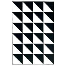 black and white checd rug area rugs blue gingham black and white checd rug