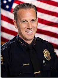Newport Beach Chief of Police and Long Beach Native Jay Johnson Announces  Retirement • Long Beach Post News