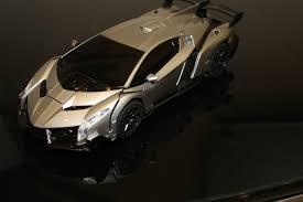 lamborghini veneno silver. remote control transforming lamborghini veneno roaster robot and sports car with light sound silver or redus seller