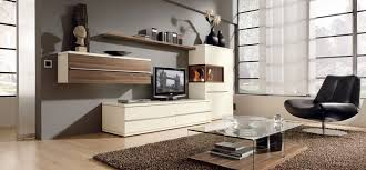 Modern Furniture Designs For Living Room Home Design
