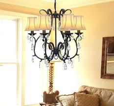 french country light fixtures french chandelier shades small french country chandeliers french french country cottage light