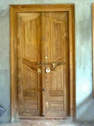 indian modern door designs. Skillful Modern Double Door Designs Front Indian Wooden  Doors House Indian Modern Door Designs S