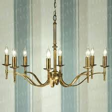 antique brass chandelier chandelier fascinating brass chandelier antique brass chandelier value gold iron chandeliers with candle antique brass chandelier