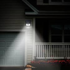 Liion Battery 2pcs 3W 20LED Bulbs Solar Home Kits Indoor Lighting Solar Garage Lighting
