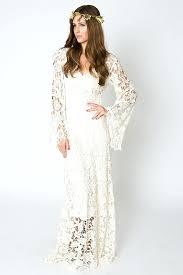 bohemian wedding dresses brisbane boho wedding dresses brisbane