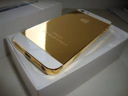 iphone 5s gold and black. gold iphone 5s? 1069365_306795649455731_1275187031_n 944507_306733249461971_2108118744_n 1010078_306733299461966_1563012850_n iphone 5s and black b