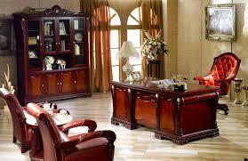 elegant home office furniture. Elegant Office Furniture Elegant Home Office Furniture A