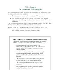 Mla Formatting Instructions 11 12 Mla Format Document Download Mini Bricks Com