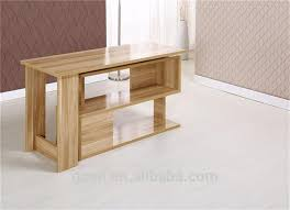 office table models. Office Table Models, Models Suppliers And Manufacturers At Alibaba.com