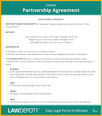 Letter Of Agreement Between Two Parties Free Letter Of Reference