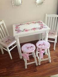 diy decoupage furniture. Decoupage Furniture, Ideas, Diy Table, Paint Furniture Makeover, Decorative Paintings, Wood