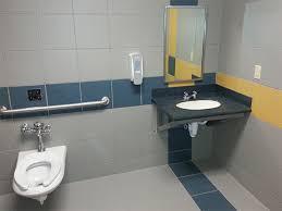 previous next middle school bathroom84 bathroom