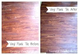 how to clean vinyl floor with vinegar how to clean vinyl floors with vinegar car floor how to clean vinyl floor with vinegar good