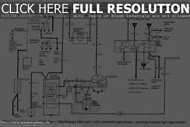 25 86 ford f 350 ignition wiring diagram pdf and image factonista org ford f distributor diagram electrical wiring diagrams