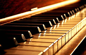 Image result for Instrumental Evening