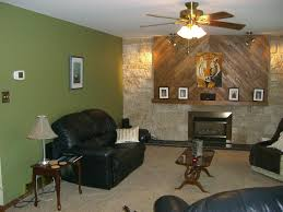 Whats A Good Color For A Living Room Colors For Living Rooms House Photo