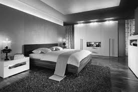 Black Bedroom Carpet Luxury Carpets For Ideas Including Bedroom Charming Blue Black