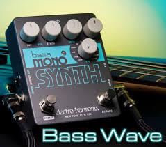 electro harmonix ehx com effect pedals vacuum tubes pro audio