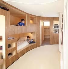 ... Stylish Modern Cabin Beds Cool Bunk Beds Uk Bedroom Kids Bed Comforters  Lofts ...