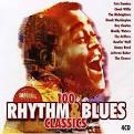 100 Rhythm & Blues Classics