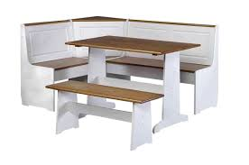 small dining tables sets:  elegant dining room top dining room table chairs sneakergreet intended for also small dining room sets