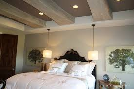 incredible design ideas bedroom recessed. Delighful Recessed Brilliant Bedroom Outside Security Lights Recessed Lighting Layout  Can Prepare And Incredible Design Ideas
