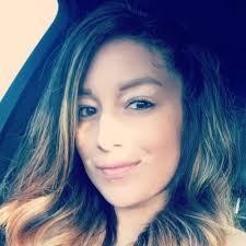 Flor Sanchez (@MissFlorSanchez)   Twitter