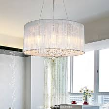 full size of contemporary pendant lights amazing murano glass pendant lighting fixtures and large pendant large size of contemporary pendant lights amazing
