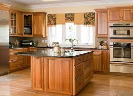 37+ Yellow Pine Kitchen Cabinets  Gif