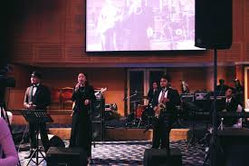 contact wedding music and special events in jakarta, indonesia Wedding Entertainment Singapore wedding music entertainment indonesia jakarta singapore voyage entertainment wedding entertainment ideas singapore