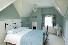 Relaxing Bedroom Colours Relaxing Bedroom Ideas Relaxing Bedroom