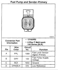 1997 toyota rav4 radio wiring diagram wirdig fuse box wiring diagram wiring diagram schematic