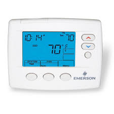 wiring diagram emerson digital thermostat the wiring diagram 1f80 0471 white rodgers 1f80 0471 digital thermostat wiring diagram
