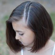 Pretty Girls Hairstyle hairstyle gallery cute girls hairstyles 6183 by stevesalt.us