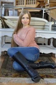 Oekraine dating